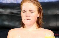 facefucking-ginger-rose-15