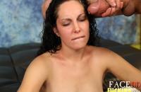 Face Fucking Victoria Monet 3