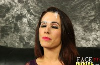facefucking_crystal_rayne_04