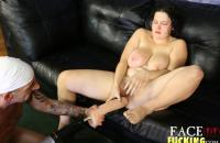 facefucking_may_west_12