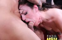 facialabuse-sweet-little-brunette-06