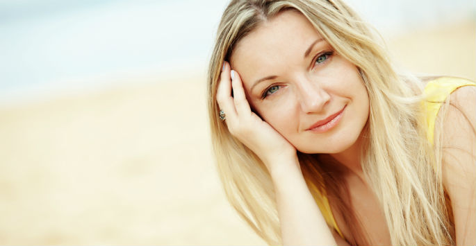 Reduce Fat in Specific Areas with a Fat Transfer in Sacramento