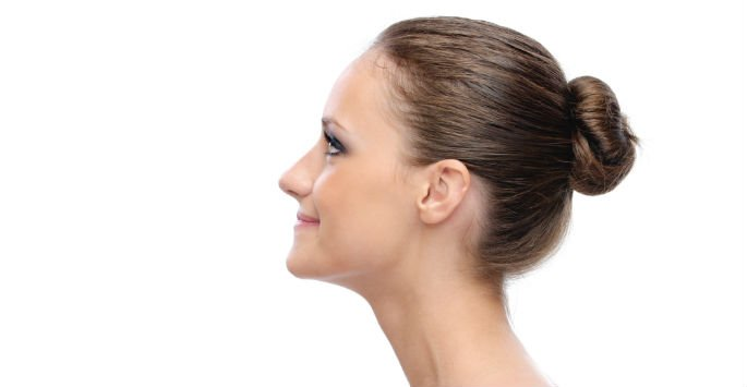 Difficulty Breathing Through the Nose? Consider Rhinoplasty in Sacramento