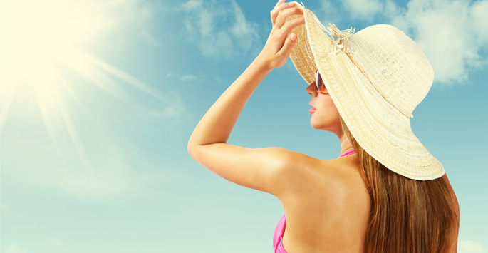 Looking Your Very Best with Plastic Surgery in Sacramento
