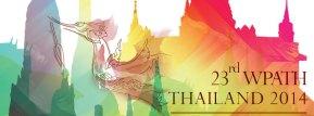 FFS Results Analysis presented at WPATH Symposium Bangkok 2014