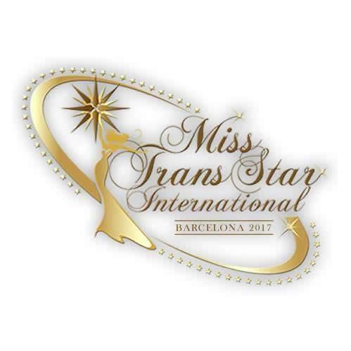 Miss Trans Star International