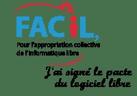 Pacte du logiciel libre - Élection à Montréal, 3 novembre 2013