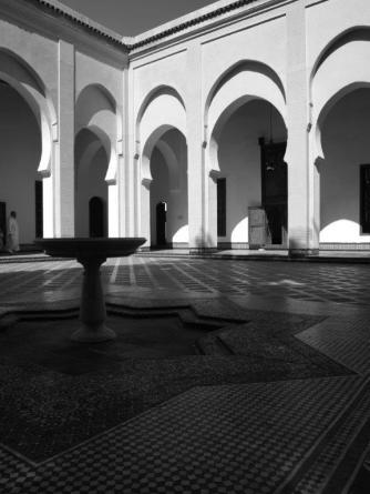Marokko 096