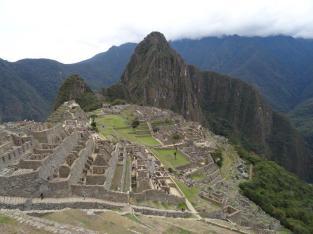 Perú 2015 385