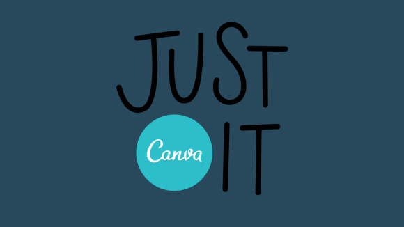 Canva Alternatives:Best 5 Apps & Tools Alternative to Canva
