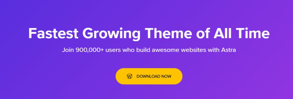 Best Responsive WordPress Themes