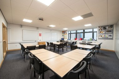 classrooms-gallery03