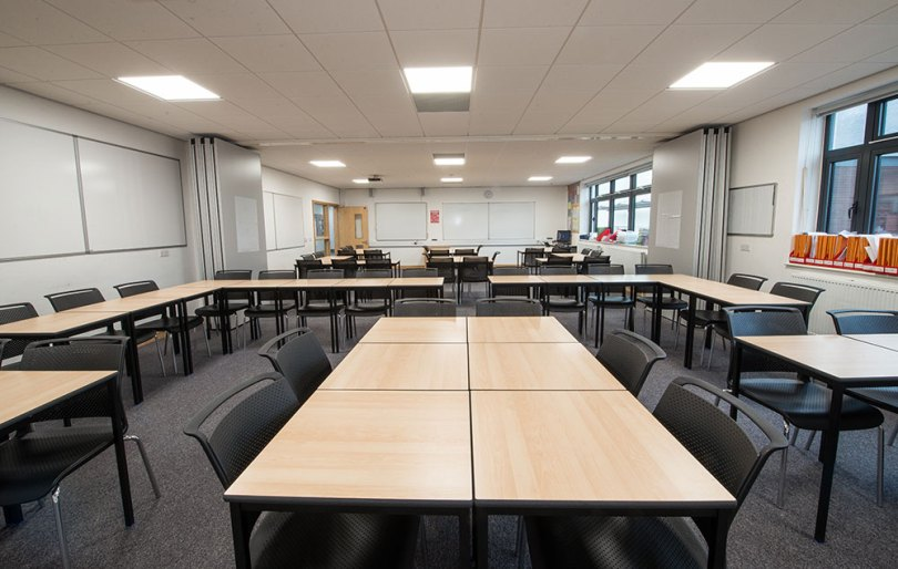 classrooms-gallery04