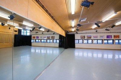 dance-studio-gallery03