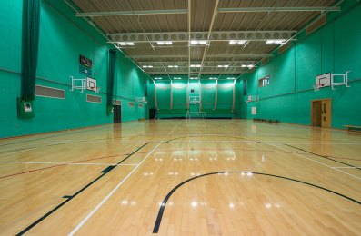sports-hall-gallery01