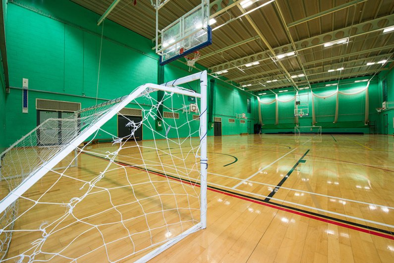 sports-hall-gallery03