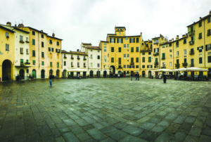 lucca_cmyk