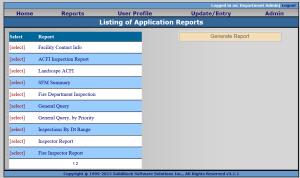 Dept Admin-reports-pic 9