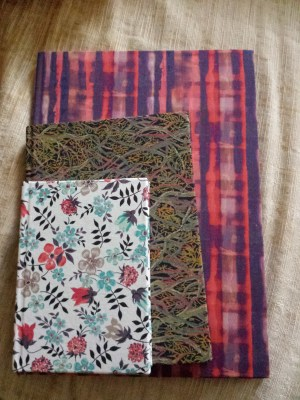 liberty notebooks edenham branchflower solsetur