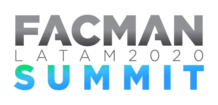 FACMAN SUMMIT 2020