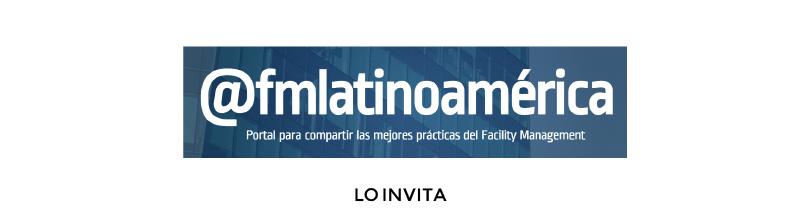 FACMAN LATAM 2020 - VIRTUAL SHOW. EL EVENTO MAS IMPORTANTE DEL FACILITY MANAGEMENT. PRATICIPE SIN COSTO DE LA EXPO VIRTUAL Y WORKSHOPS