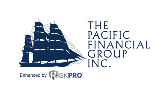 The Pacific Financial Group