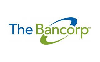 TheBancorp
