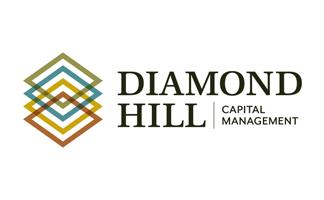 DiamondHill