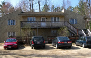 Photo of Lakeview Lodge