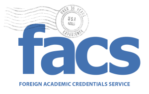 facs-logo-postal-distressed