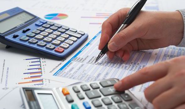best courses to study in Nigeria - Accountancy