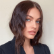 Thylane Blondeau Net worth 2021