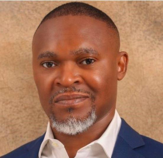 Michael Usifo Ataga Net worth