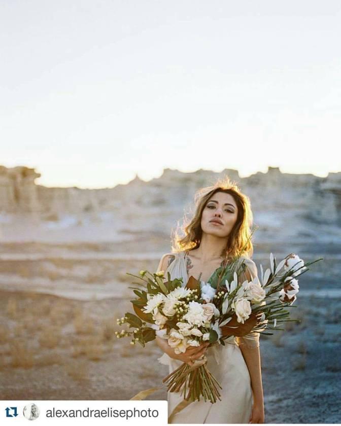 Ava Del Cielo Wiki, Age, Husband, Net worth