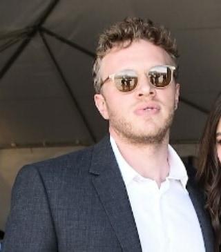 Emily Ratajkowski Husband - Sebastian Bear-McClard Wiki