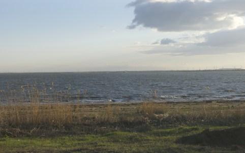 озеро Талдыколь
