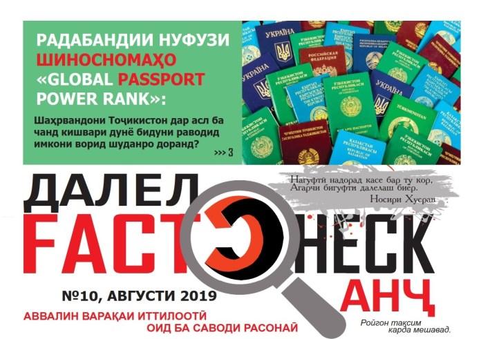 FactCheck_№10