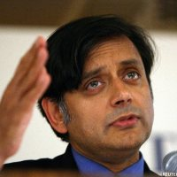 Shashi Tharoor Says BJP Renamed 23 Congress Schemes. He's Right About 19