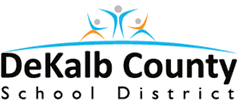 DeKalb County School District