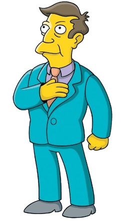 DeKalb Principal