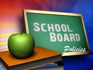 DeKalb Schools Policy
