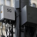FACT CHECK: Does 5G pose a health risk to the human body?