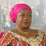 FACT CHECK: The many social media lies of Lauretta Onochie, President Buhari's aide