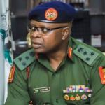 NYSC says it's at 'forefront' of total compliance with FOI Act, but it's not true