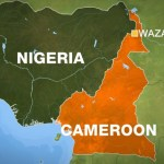 Is United Nations creating a new country out of Nigeria, Cameroon?