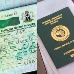 Nigerian Embassy debunks claim that US is set to give 5,000 Nigerians work visas for 2 years