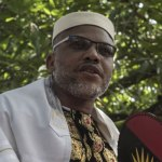 FACT-CHECK: Nnamdi Kanu claimed Nigeria has only 3 testing centres for COVID-19 but he was wrong