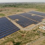 FACT CHECK: Is BUK off-grid hybrid solar power plant the largest in Africa?