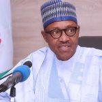 Did Nigeria lose over 18 million jobs under Buhari's presidency?