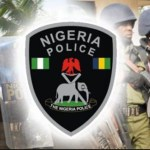 Reports that Assistant Commissioner of Police was shot dead in Edo is FALSE